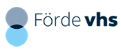 foerdevhs_logo